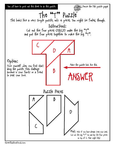 Big T - Fernnie Puzzles-answer.jpg