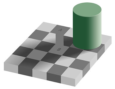 Grey_square_optical_illusion_answer.jpg