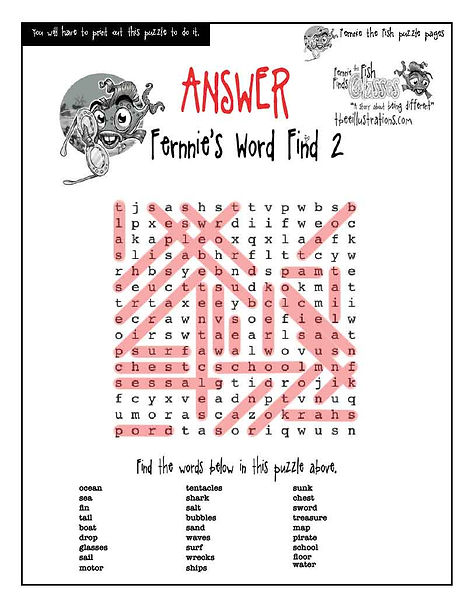 _-Fernnie-Puzzles-word-search2-answer.jp