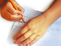 kid_hands_picture.jpg