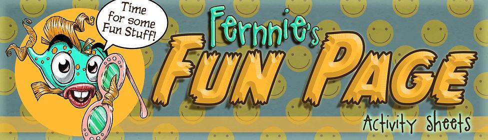 fun-page-banner-art-activities.jpg
