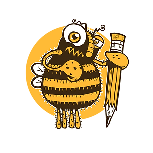 TBee---logo-for-web.png