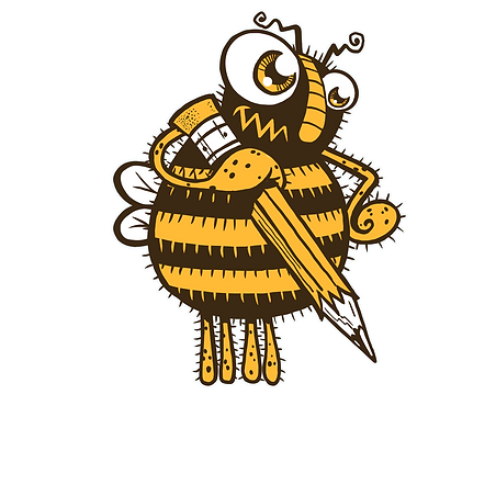 TBee-logo-bee-alone.png