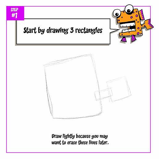 Step1-Draw_Square_Fish.jpg