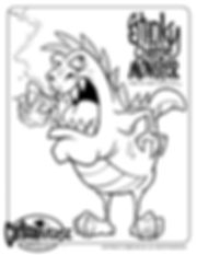 Coloring-Sheets_STINKY.jpg