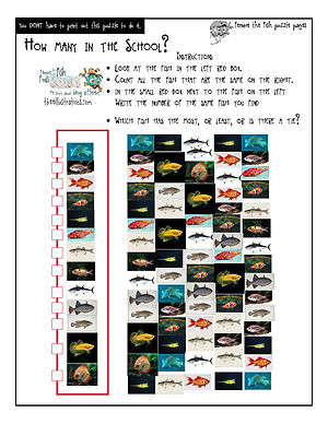 Fernnie Puzzles-Fish Count.jpg