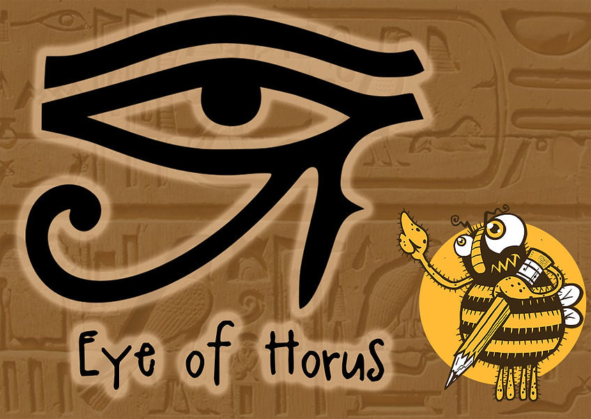 Eye_of_Horus.jpg