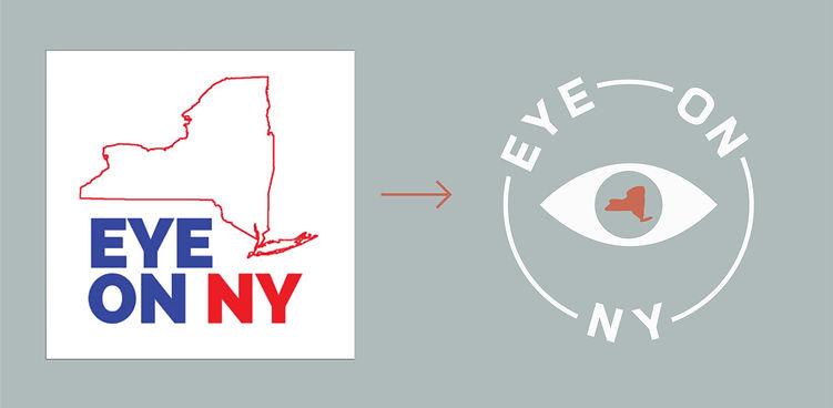 Eye on NY Logo-09.jpg