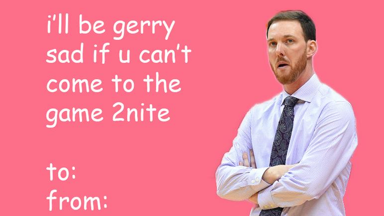 gerry copy.png