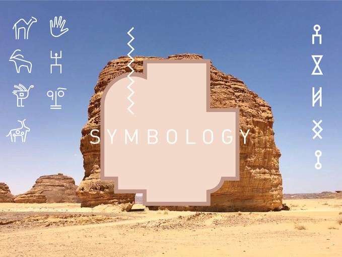 symbols-04.jpg