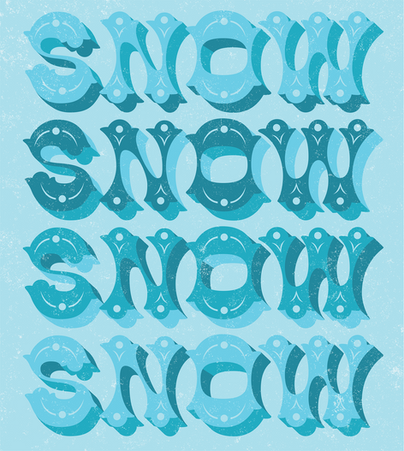 snow22.png
