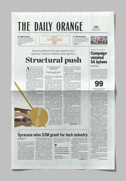 StructuralPush.jpg