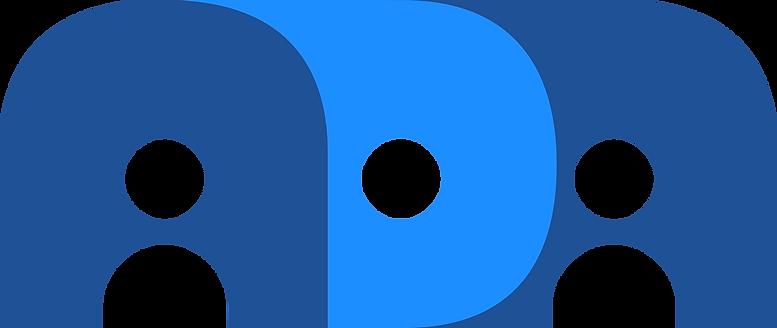 ADA_Logo_12_10_18.png