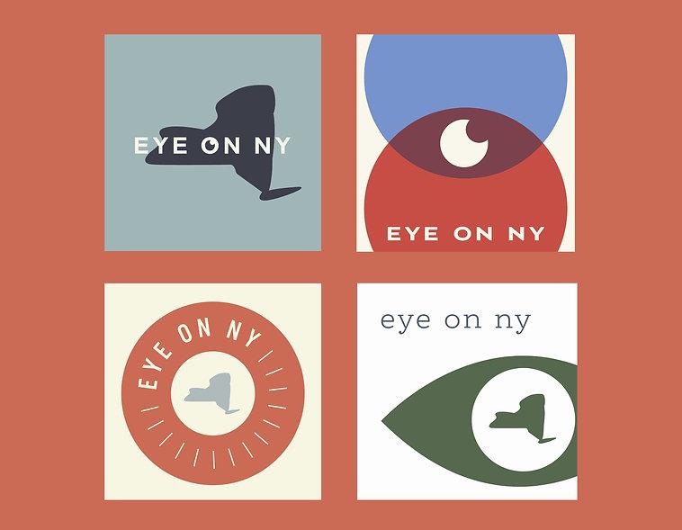 Eye on NY Logo-07.jpg