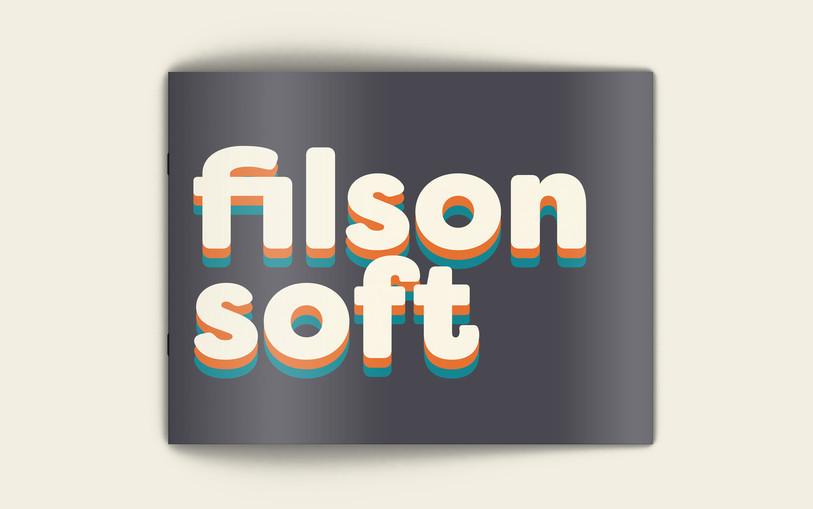 Filson 1
