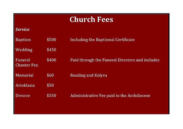 Church Fees.jpg