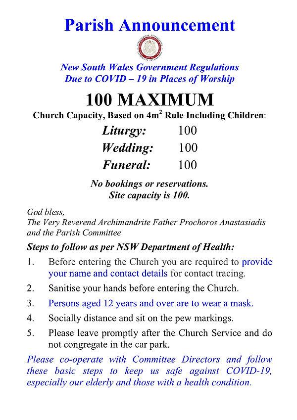 Parish Announcement 4.jpg