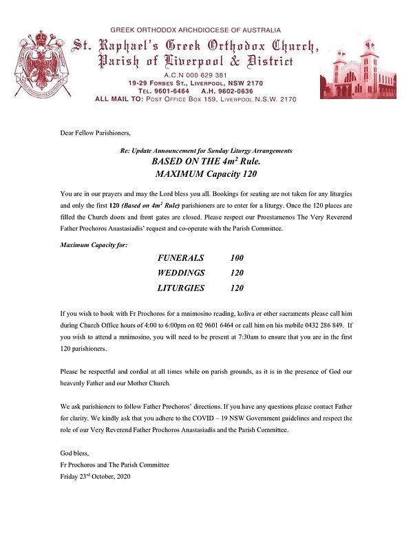 Sunday Liturgy Arrangements 2.jpg
