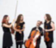 dc5668-5008-geist-string-quartet-keith-s
