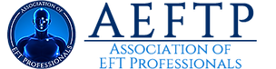 aeftp-logo-with-text-web.png