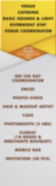 Casa Aguilar Listing 2020 - Debut.jpg