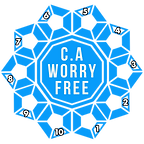 CA worry free icon.png
