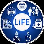 LiFE logo blue.png