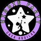 CA INHOUSE BADGES 2020 - kiddie2.png