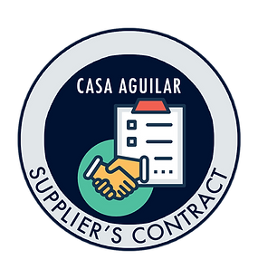 CA SUPPLIER BADGES 2021 - CONTRACT.png