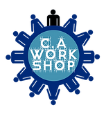 CA workshop icon.png