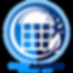 Casa Aguilar App Logo WITH TEXT.png