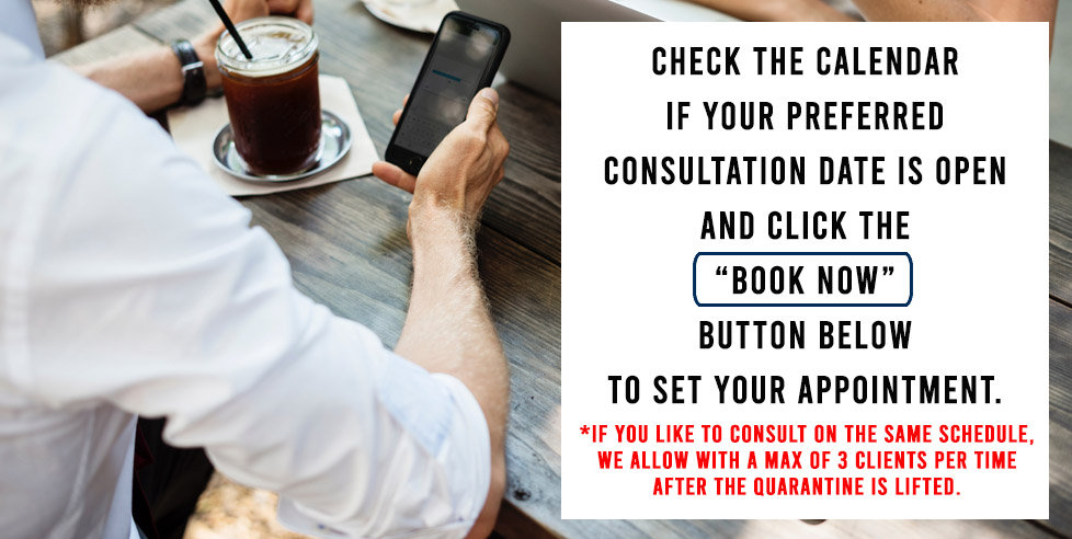 calendar consultation.jpg