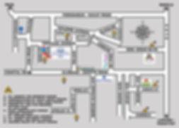 CA Map Layouts 2019.jpg