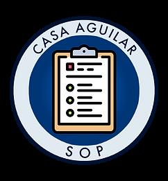 CA SUPPLIER BADGES 2021 - SOP.png