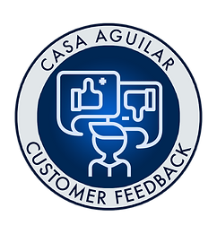 CA CUSTOMER BADGES 2021 - FEEDBACK.png
