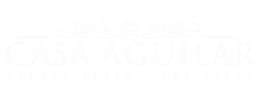 Casa Aguilar Line Logo - white small.png