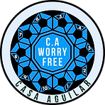 CA INHOUSE BADGES 2020 - wf2.png