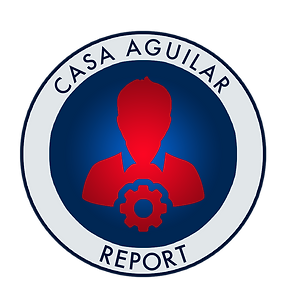 CA SUPPLIER BADGES 2021 - REPORT.png