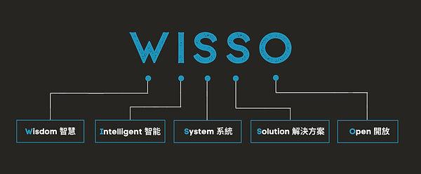 WISSO_edited.jpg