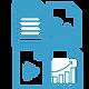 web - document format.png