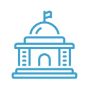 icon - govt.png