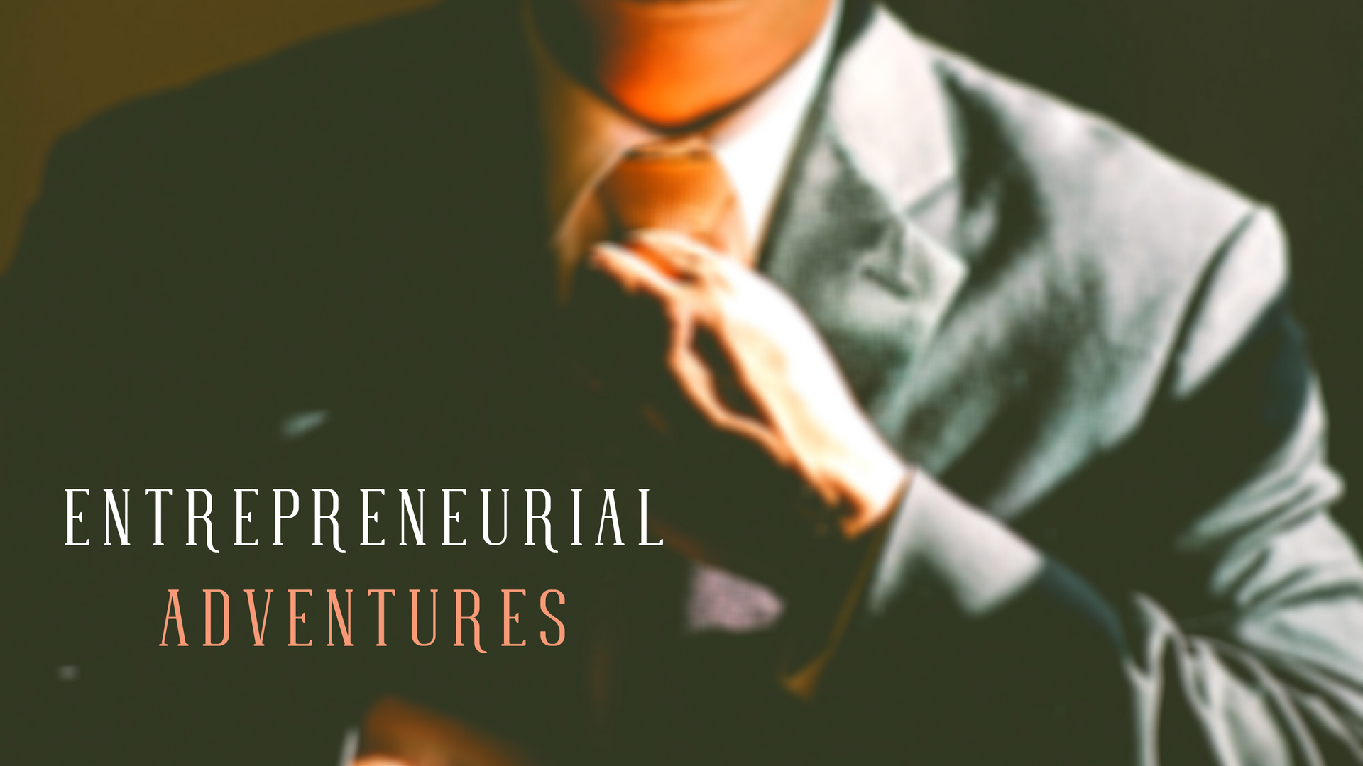 course - entrepreneurial adventures.png