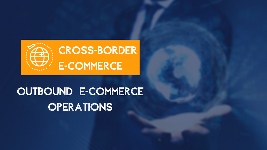 course - cross border ecommerce.png