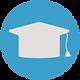 web - education.png