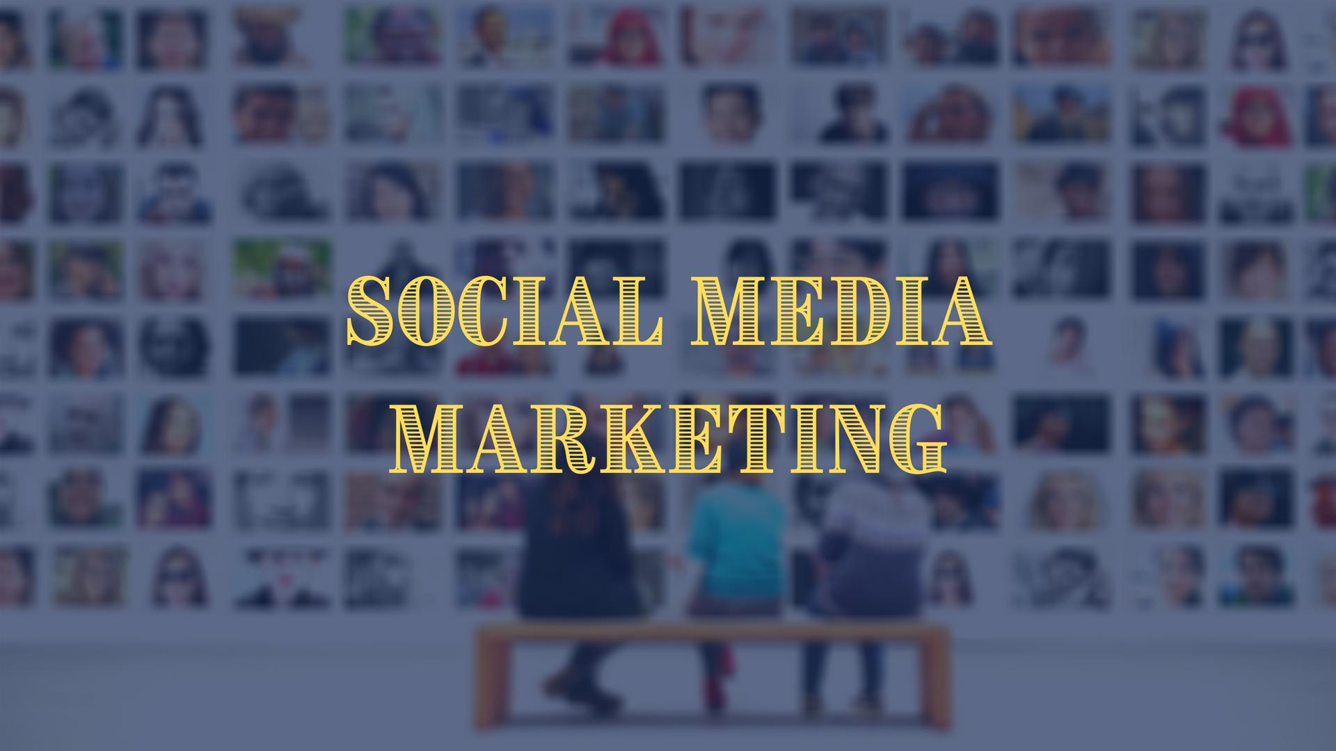 course - social media marketing.png