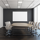 pic - meeting room.png