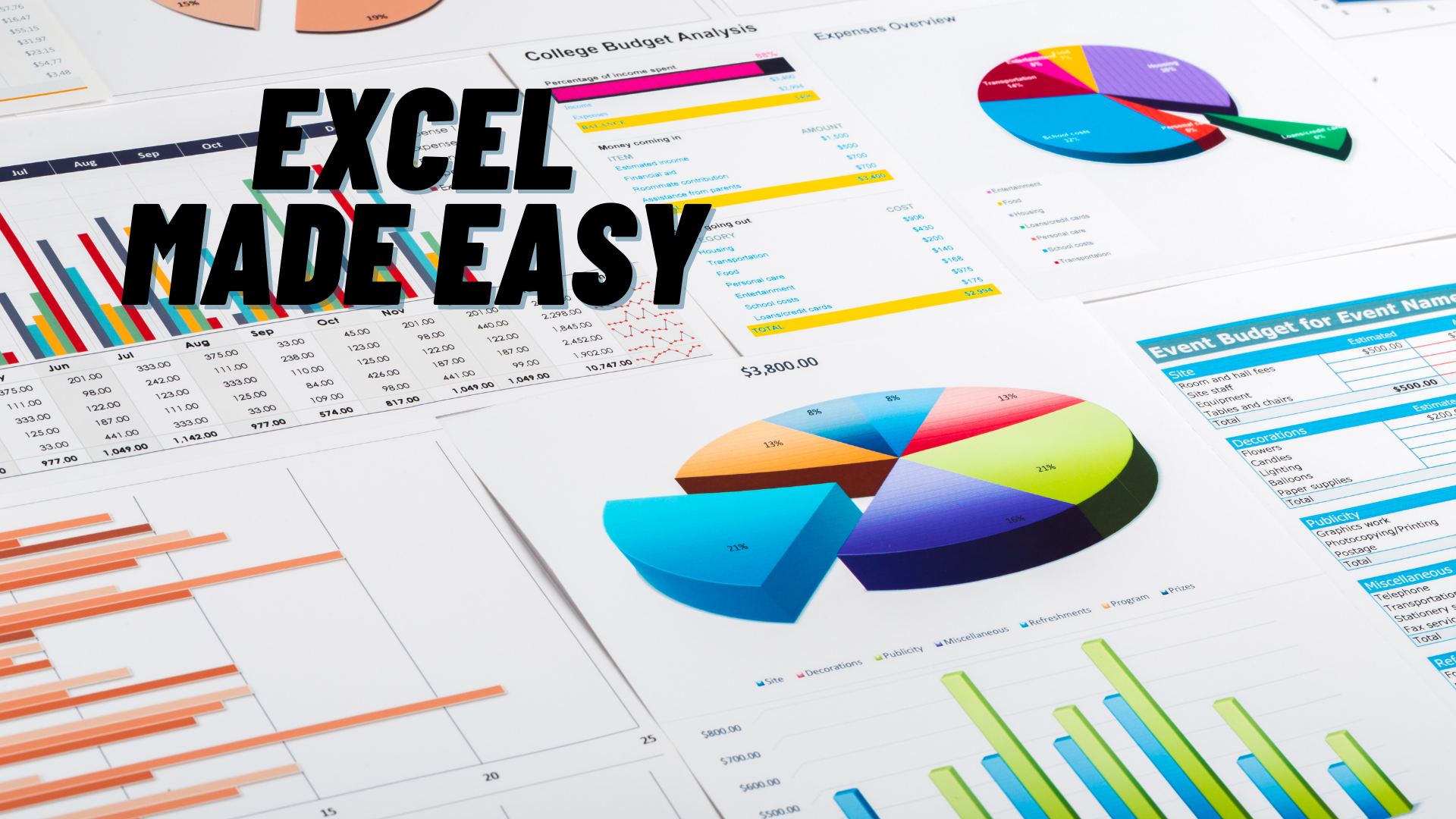 course - excel made easy.png