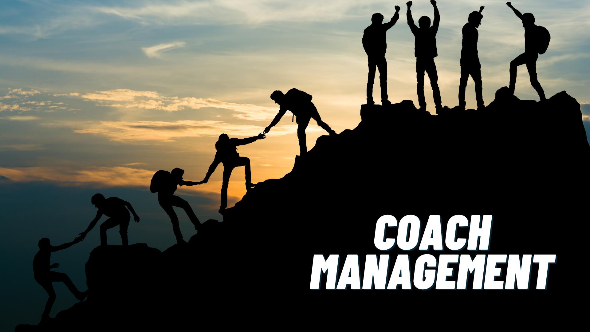 course - coach management.png