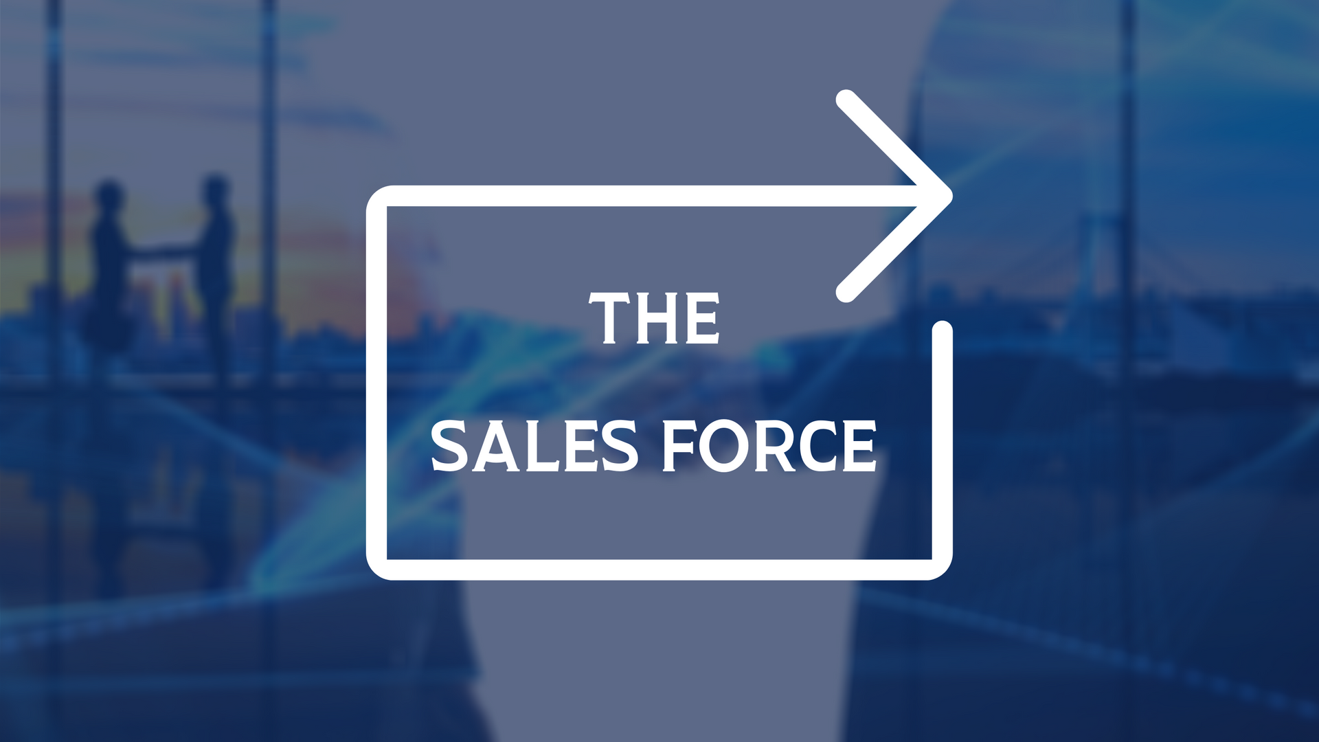 course - the sales force.png