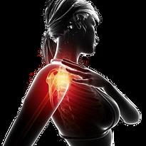 shoulder-pain-5-300x300_edited.png